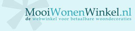 MooiWonenWinkel.nl